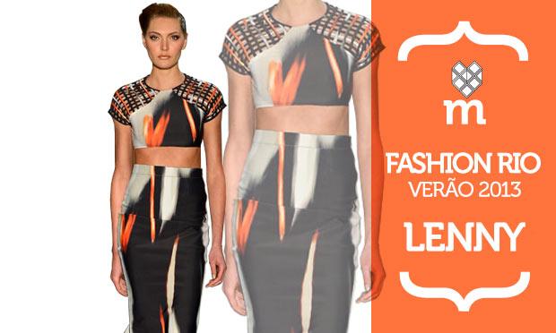 fashion-rio-verao-2013-lenny-3