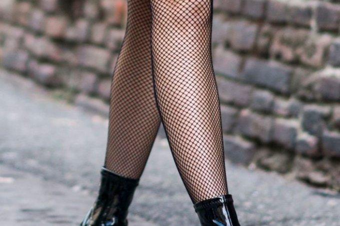 fashion_week_streets_0916_mlnfws_01_imx_1541-1