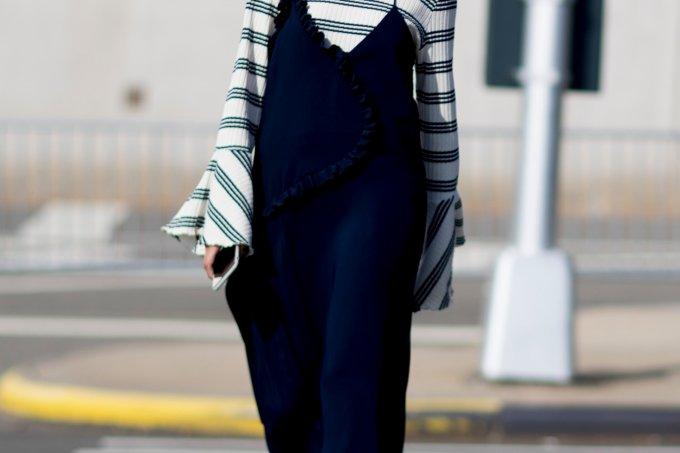 fashion_week_streets_0916_nyfw_ws_day05_258_hr-1