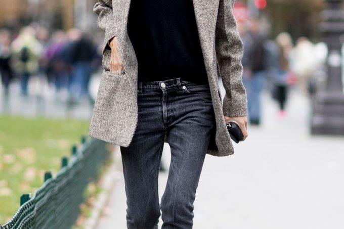 fashion_week_streets_1016_prsfws_05_imx_198_hr-1