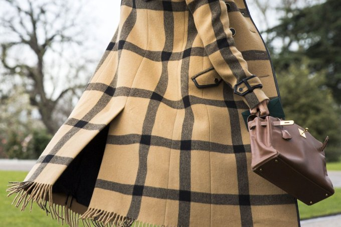fashion_week_streets_lfws4_0216_056_hr-1
