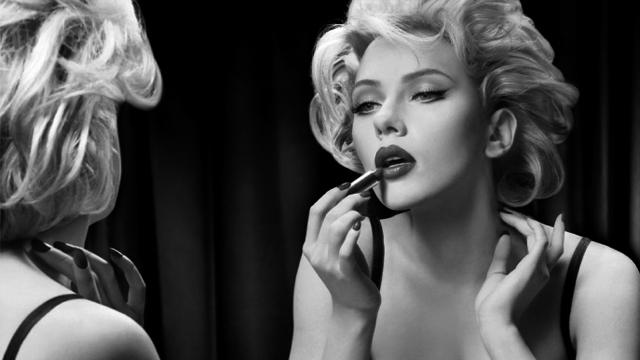 Reprodução/Dolce & Gabbana