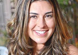 Helena Dias