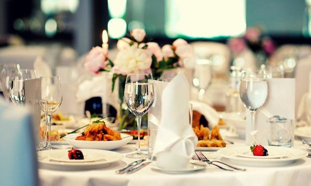 festa-de-casamento-mesa-61057-1