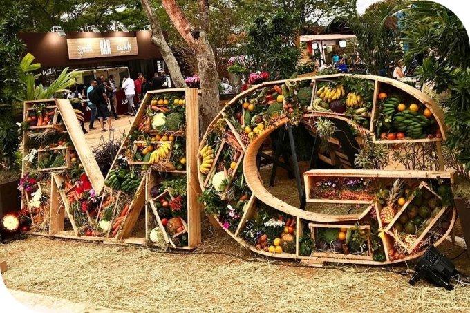 Festival de Tiradentes