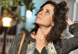 Marcela Belleza (edição de moda) | Reportagem visual: Alessandra Camargo