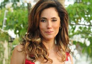 Carla Vilaverde | Edição de moda: Marcela Belleza