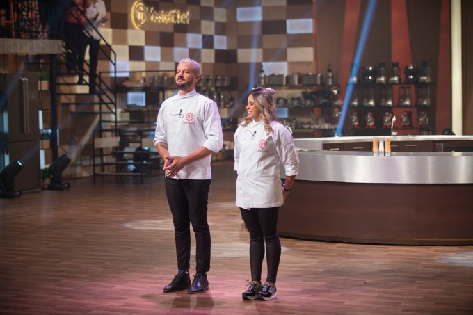 final do masterchef brasil rodrigo e lorena 2