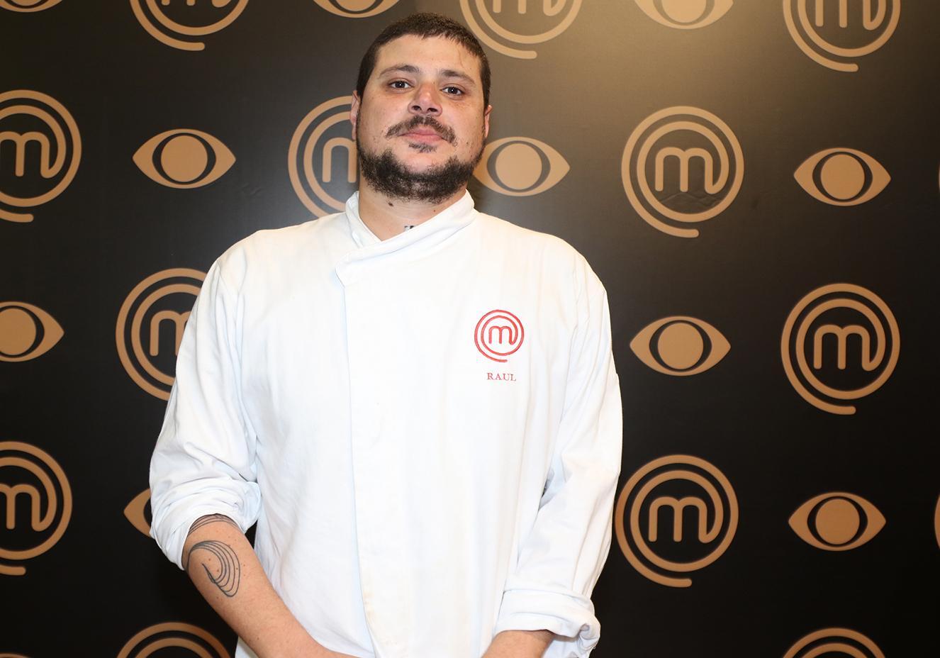 Thiago Duran/AgNews