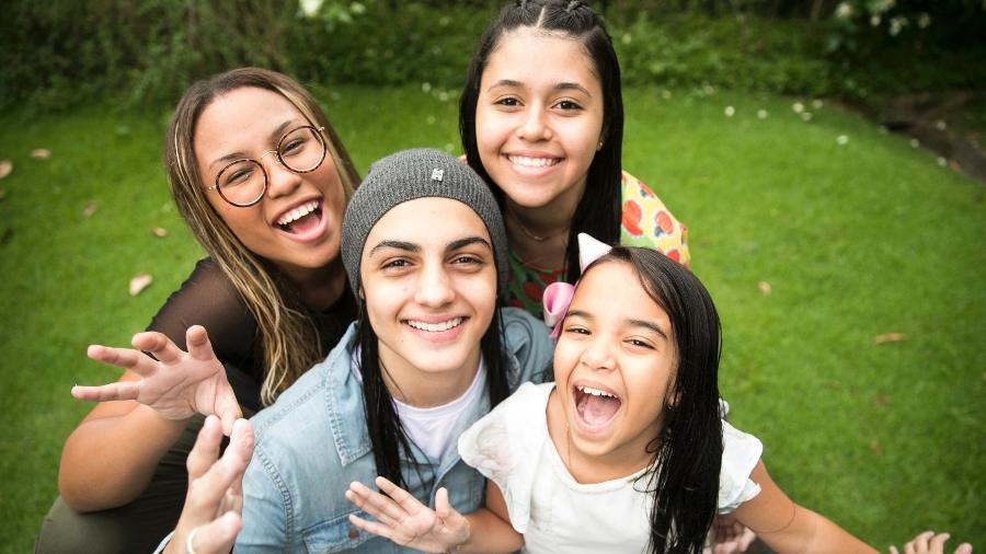 Finalistas The Voice Kids 2018