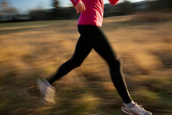 fitness-exercicios-dicas-personal-trainer-celebridades-46739-1