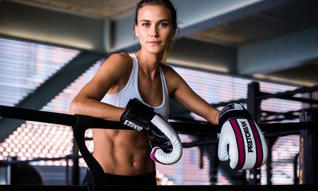 fitness-modalidades-aulas-famosas-75032-1
