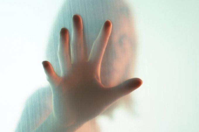 fobia-mulher-presa-47506-1