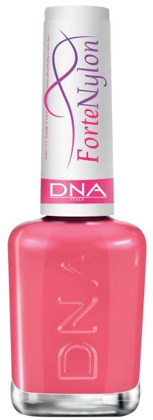 <span>Base Fortenylon, DNA Italy, R$ 8,</span><span>tel. (11) 2368 7067.</span>