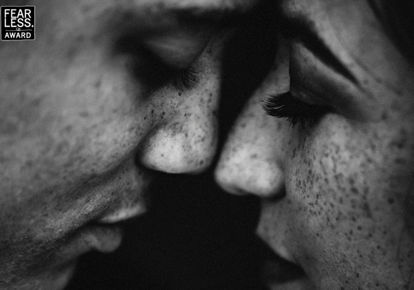 Reprodução/Fearless Photographers