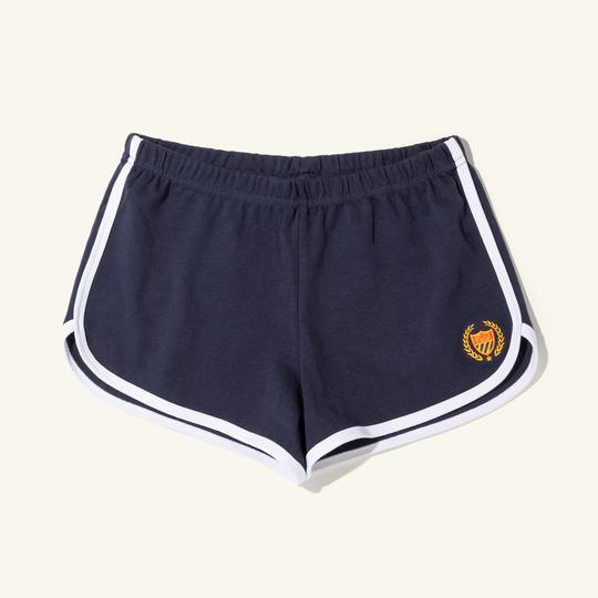 will-smith-lanca-linha-de-roupas-inspirada-em-um-maluco-no-pedaco