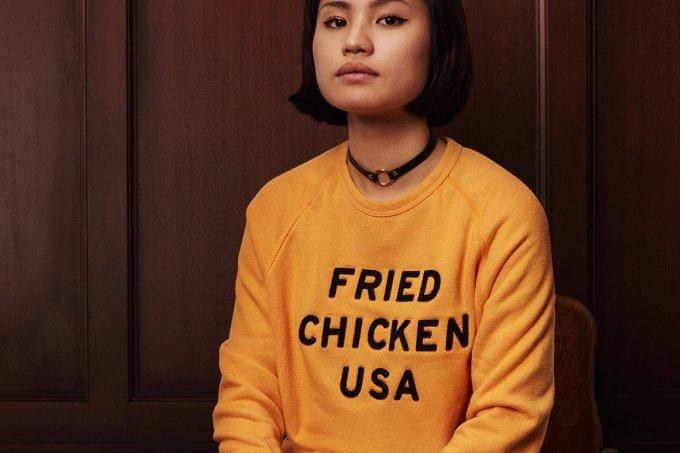 friedshirt-1
