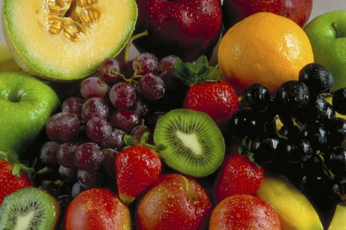 frutas-atuam-bem-estar-mais-feliz-15354-1