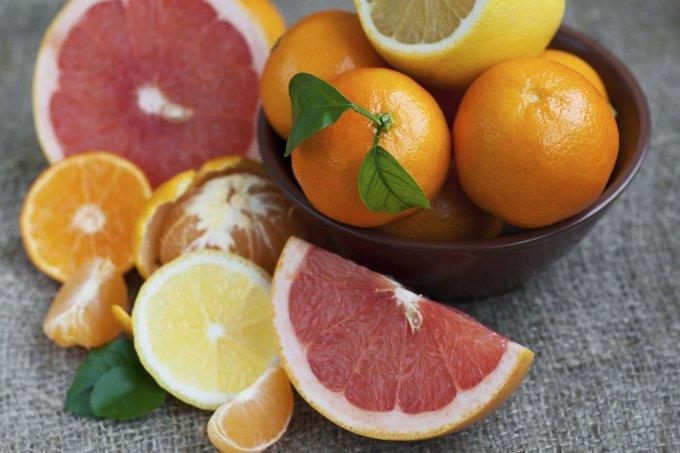 frutas-citricas-1