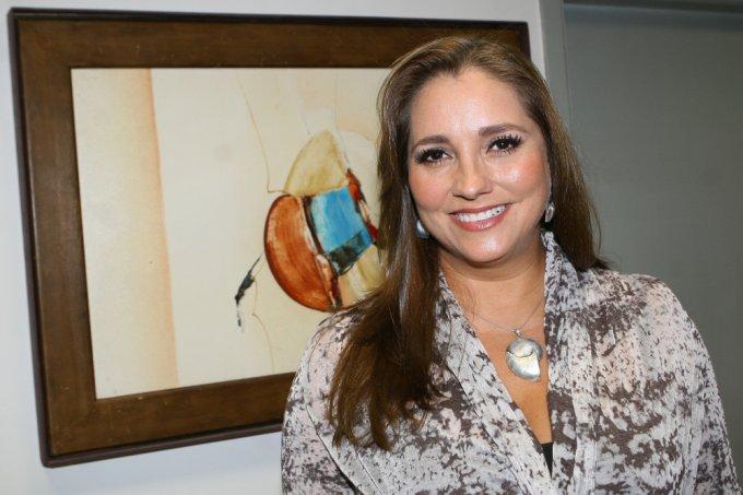 Fernanda Tsuji