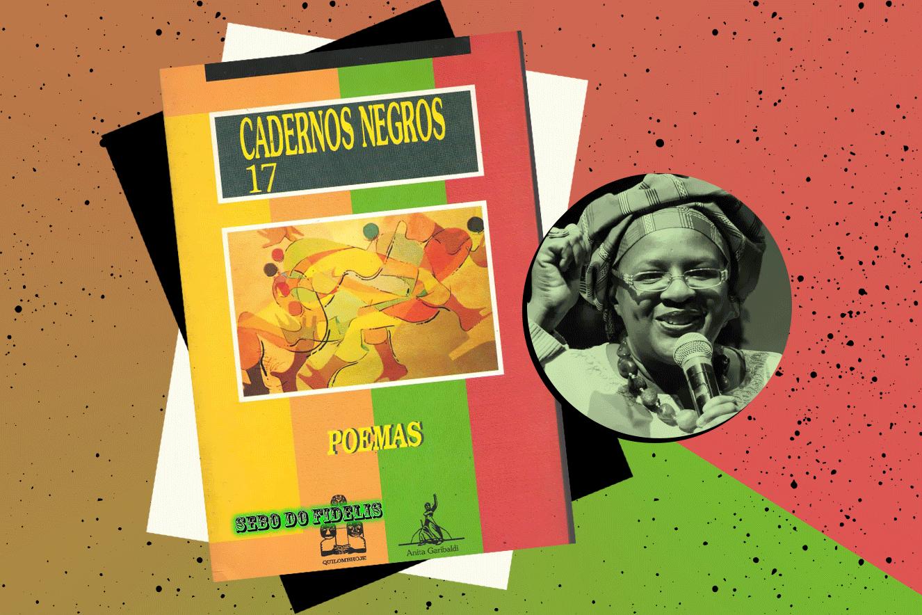 cadernos-negros-esmeralda-ribeiro