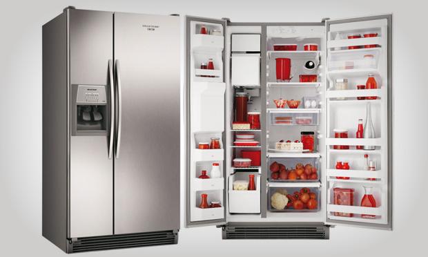 geladeiras-modernas-42880-2