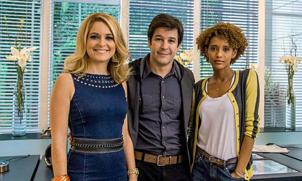 geracao-brasil-jonas-marra-murilio-benicio-pamela-claudia-abreu-e-veronica-tais-araujo-75405-1
