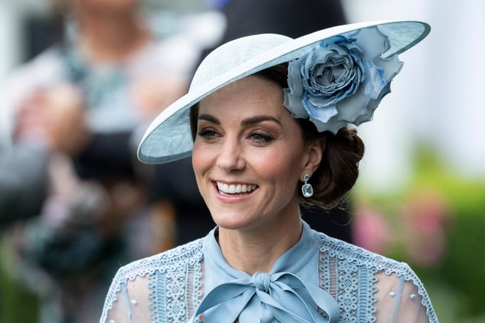 penteado-kate-middleton-no-royal-ascot