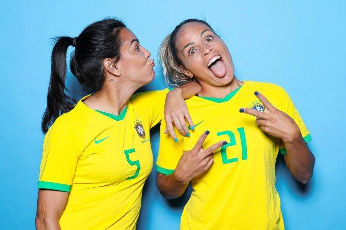 Copa-do-mundo-de-futebol-feminino-os-uniformes-mais-lindos-das-selecoes