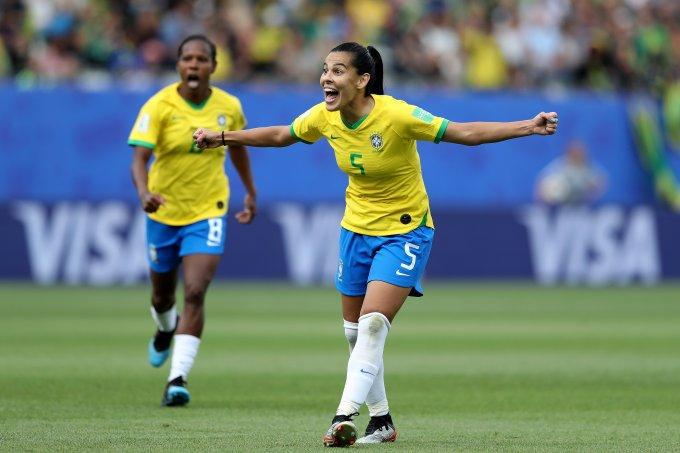 Thaisa-e-Formiga-na-Copa-do-Mundo-Feminina