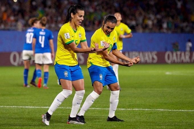 brasil-vence-italia-quando-sera-o-proximo-jogo