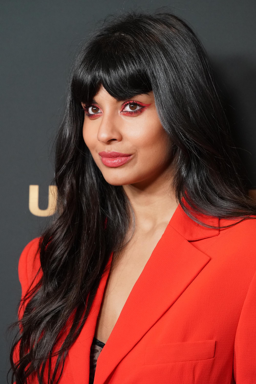 Jameela-jamil-tendencia-cabelo