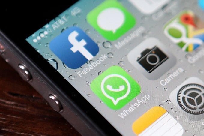Novo recurso do Whatsapp permite que você veja vídeos do YouTube sem sair do app