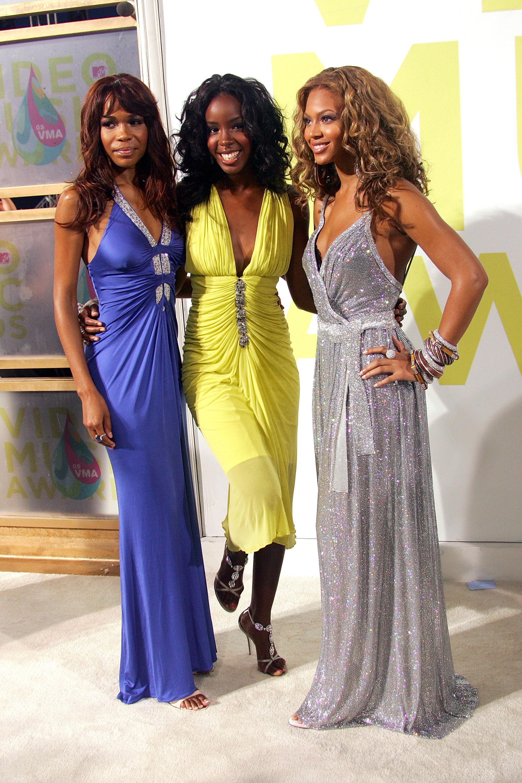 Beyonce Dolce e Gabbana