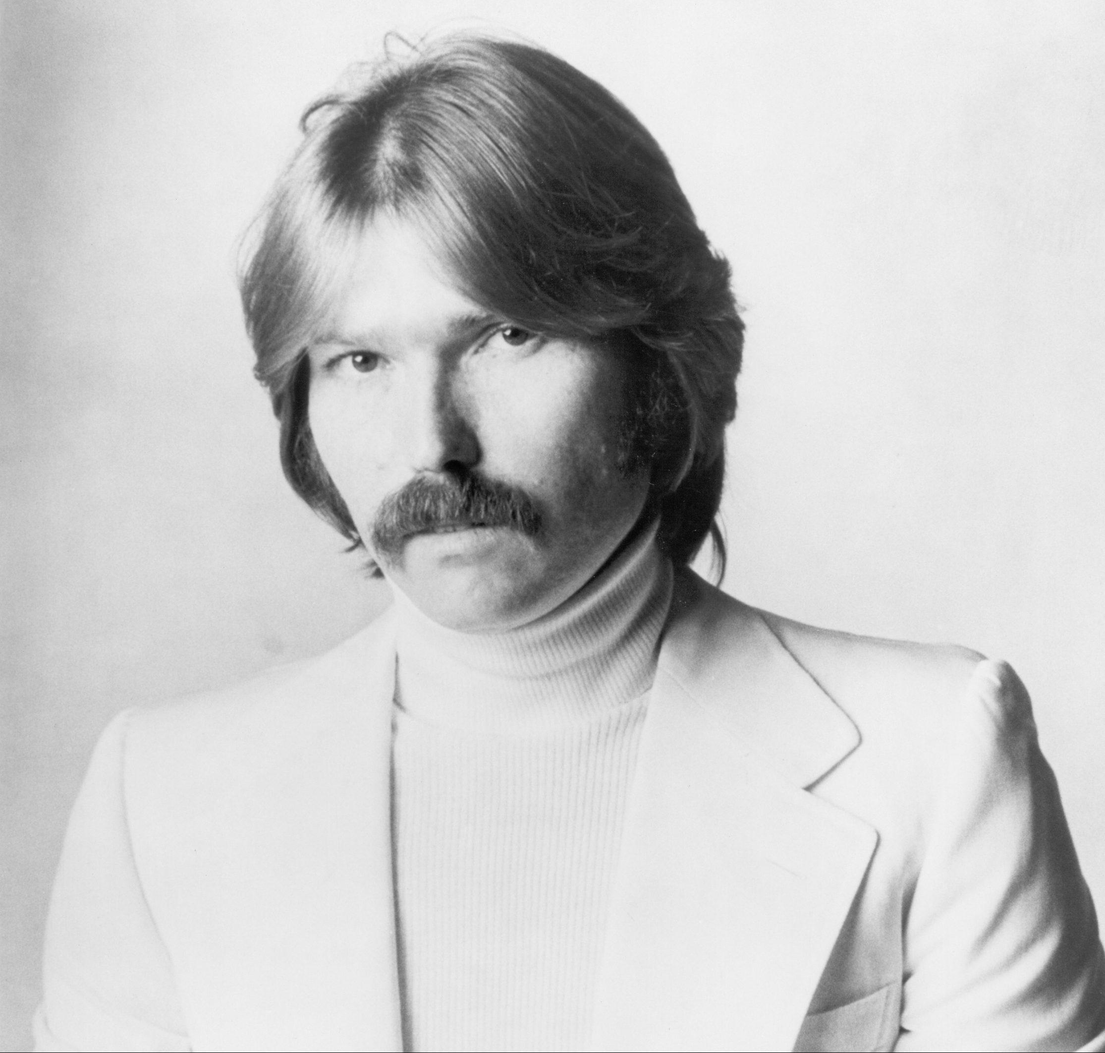 O alvo principal de Manson era, na verdade, o produtor musical Terry Melcher, e não Sharon Tate.