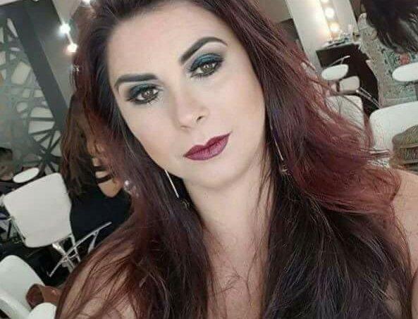 Geysa Leal Corrêa
