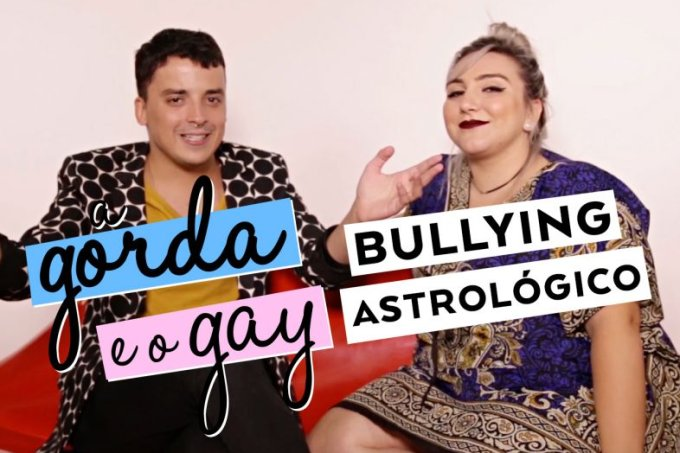 gg-bullying-astrologico-1