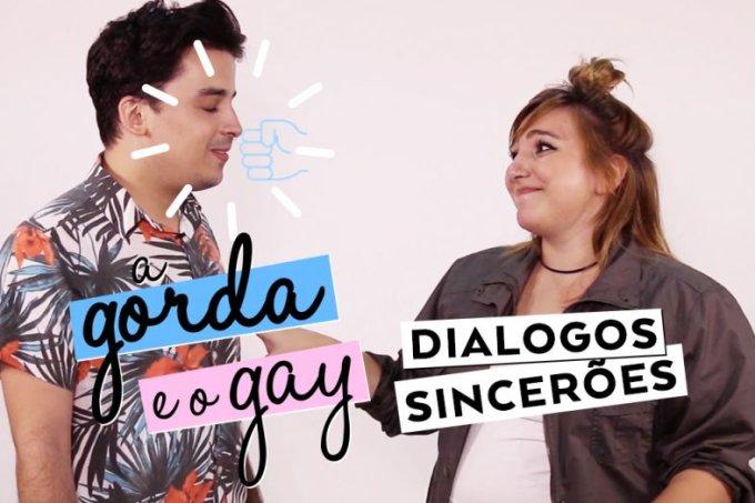 gg-dialogos-sinceroes-1