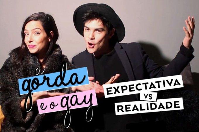 gg-expectativa-realidade-1
