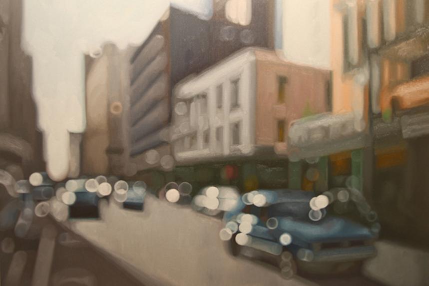 Quadro miopia (street)