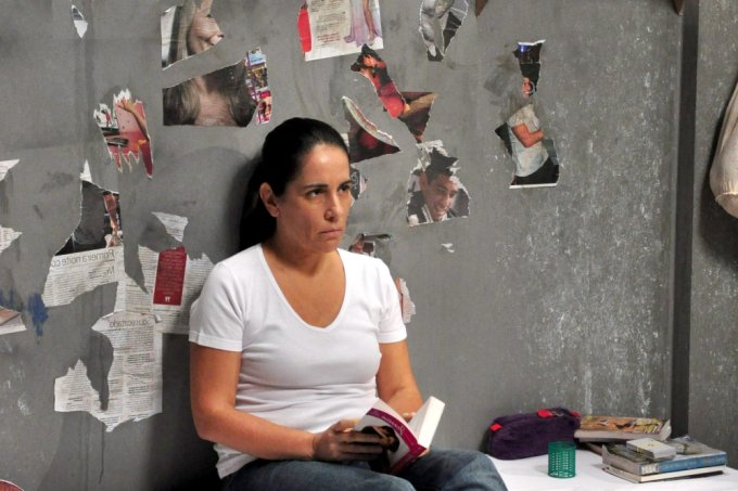 Heloiza Gomes