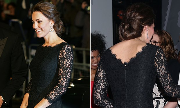 gravida-kate-middleton-aposta-look-chique-classico-1
