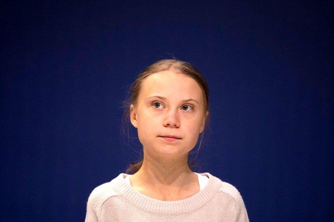 Greta-Thunberg-amazonia