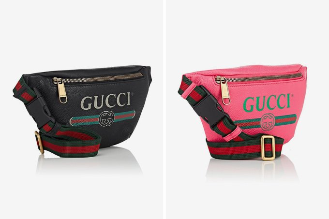 Gucci – Pochete