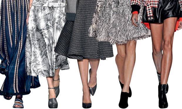 Marcela Belleza (edição de moda) | Marcela Cataldi (texto) – Edição: MdeMulher