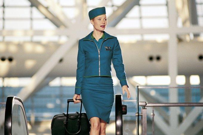 gwyneth-paltrow-filme-voando-alto-1