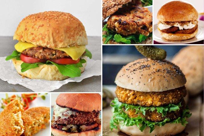 hamburgueres-sem-carne
