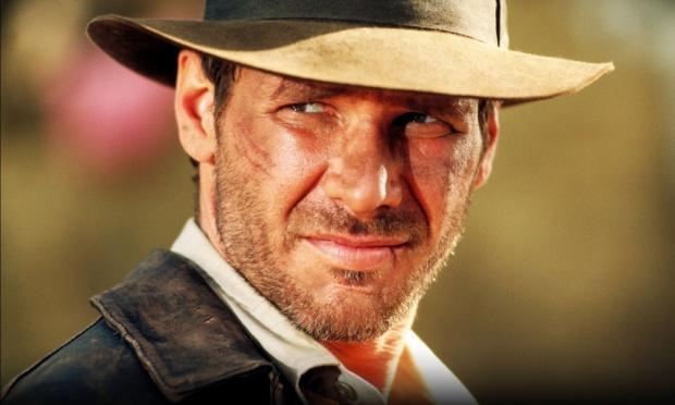 "Robert Pattinson é cotado para protagonizar novos filmes de ""Indiana Jones"""