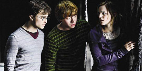 harry-potter-relquias-da-morte2653-1