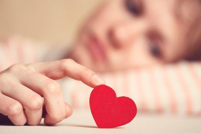 Atitudes tóxicas que passam por normais em um relacionamento